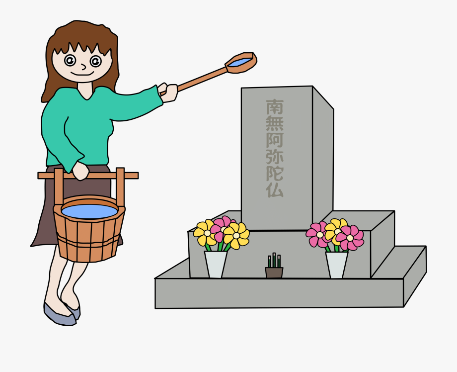 Free on dumielauxepices net. Funeral clipart grave