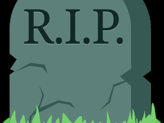 Graveyard clipart funeral.  headstone huge freebie
