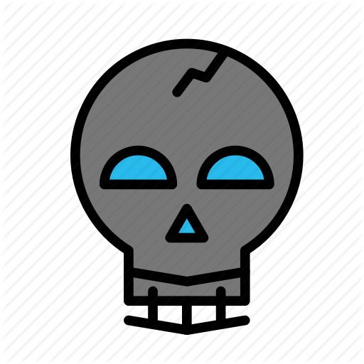 by emojious com. Funeral clipart halloween