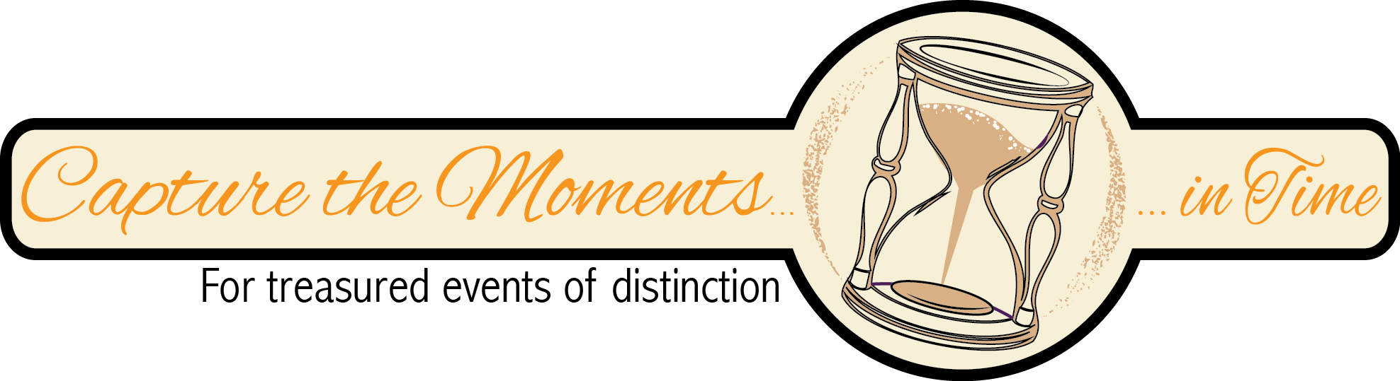 Capture the moments birthdays. Funeral clipart homegoing celebration