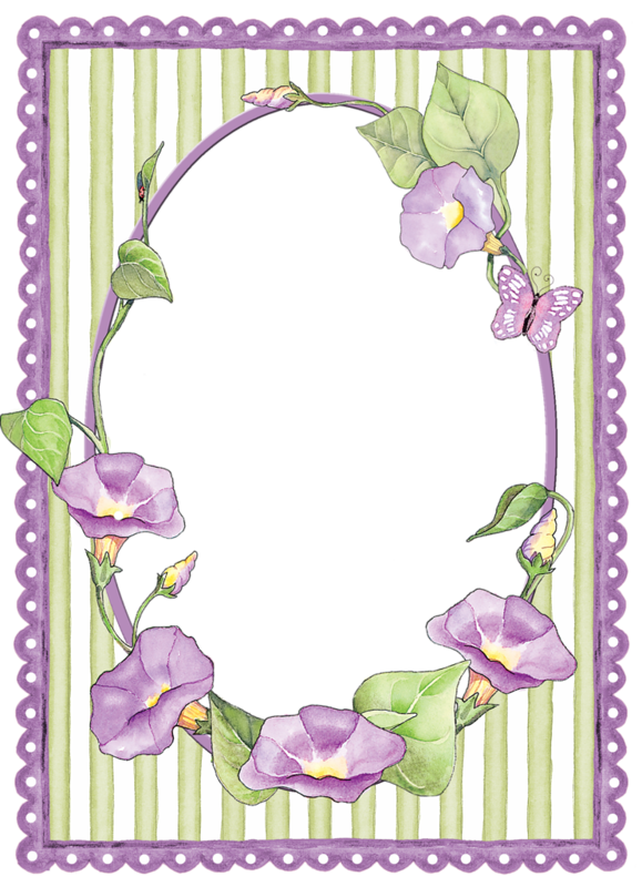 Funeral clipart lace. Pin by linda bason