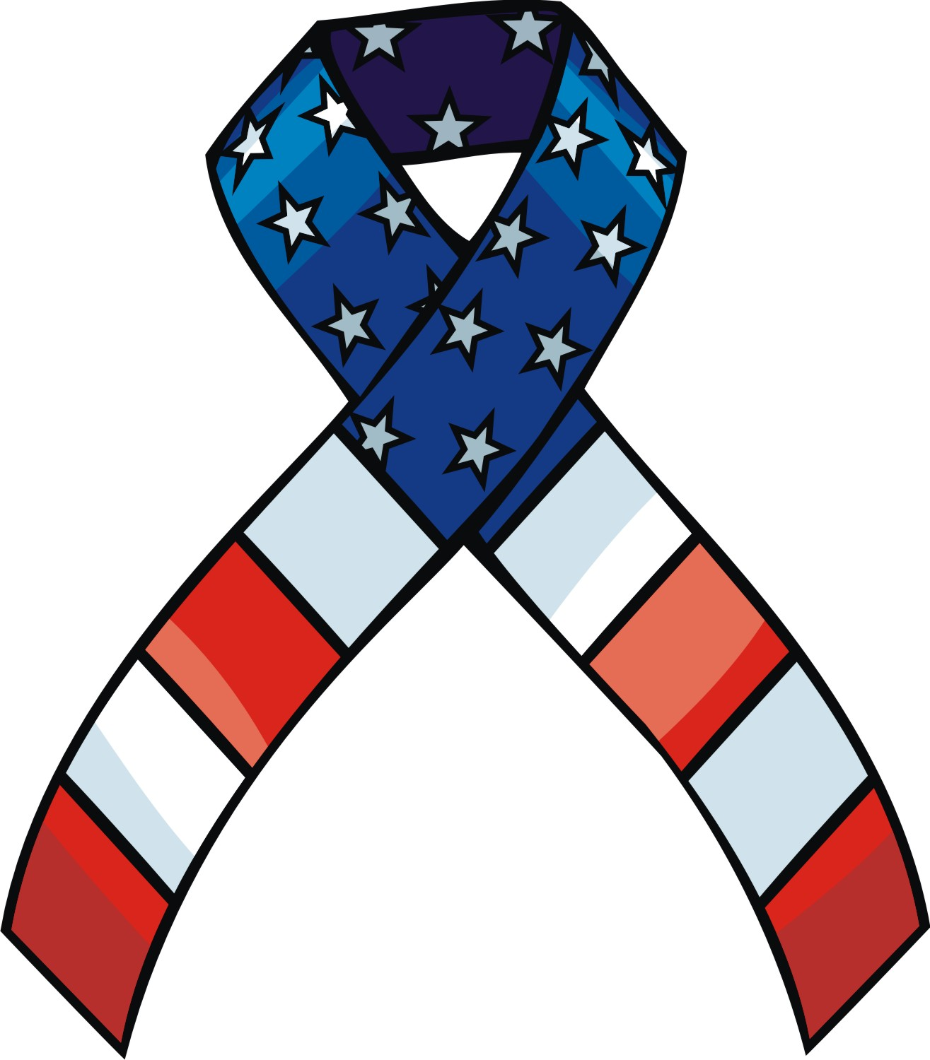 Funeral clipart memorial day. Free wreath cliparts download