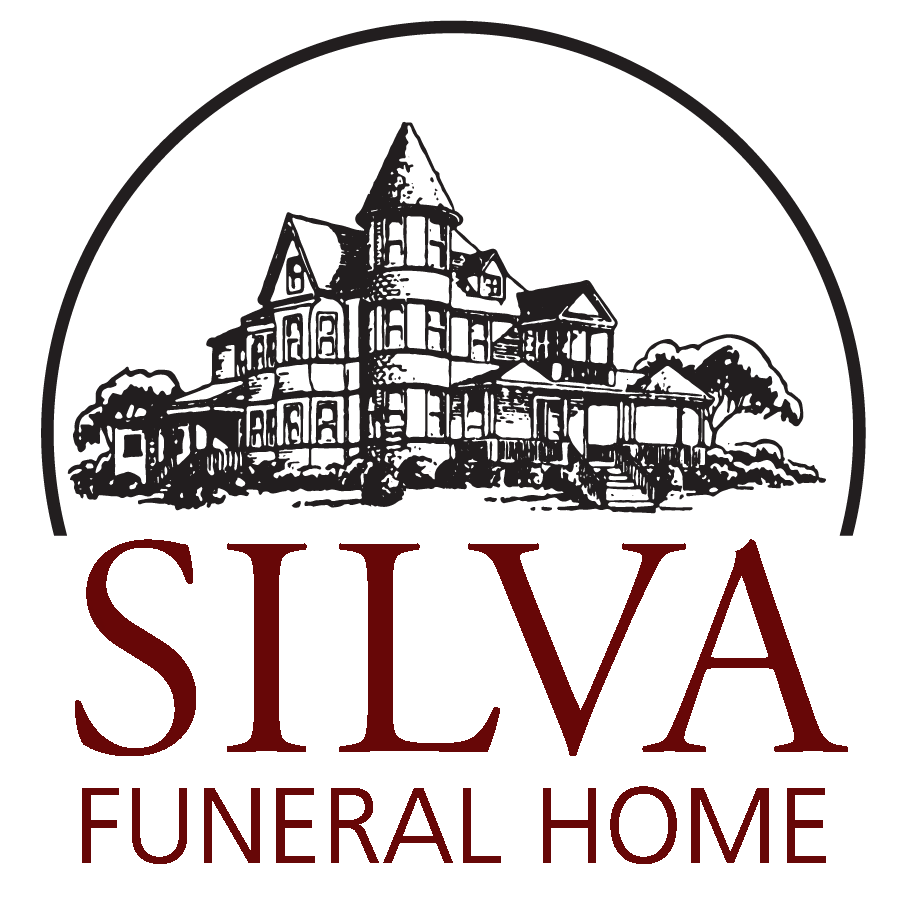Silva home taunton ma. Funeral clipart mortuary