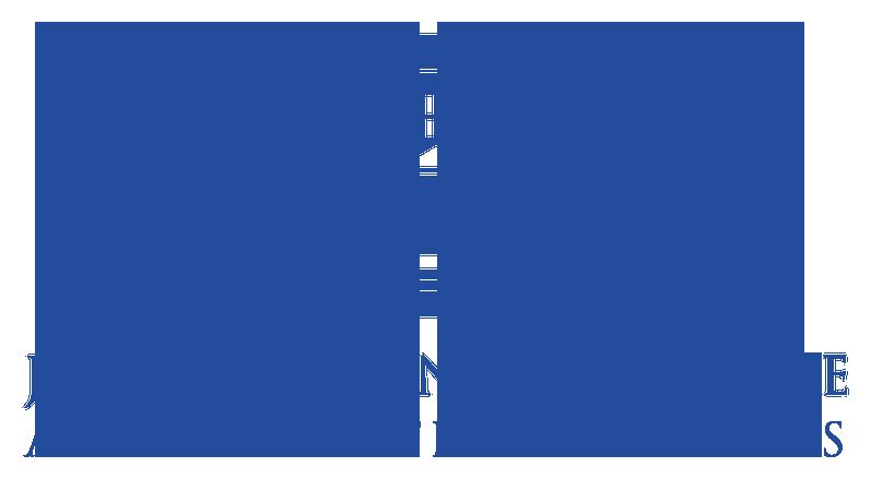 Funeral clipart obituary. For gail dubeck jellison