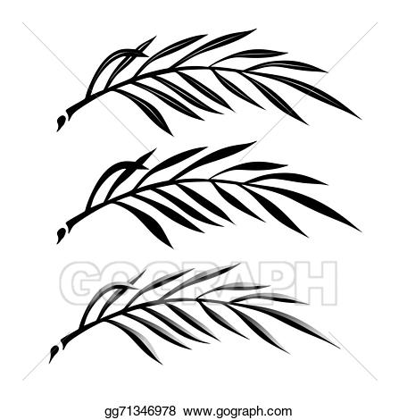Stock illustration drawing gg. Funeral clipart obituary