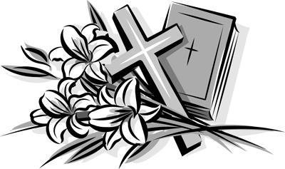 Candy horsman temperanceville virginia. Funeral clipart obituary