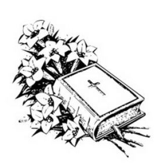Funeral clipart religious. Free christian cliparts download
