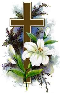 Free christian cliparts download. Funeral clipart religious
