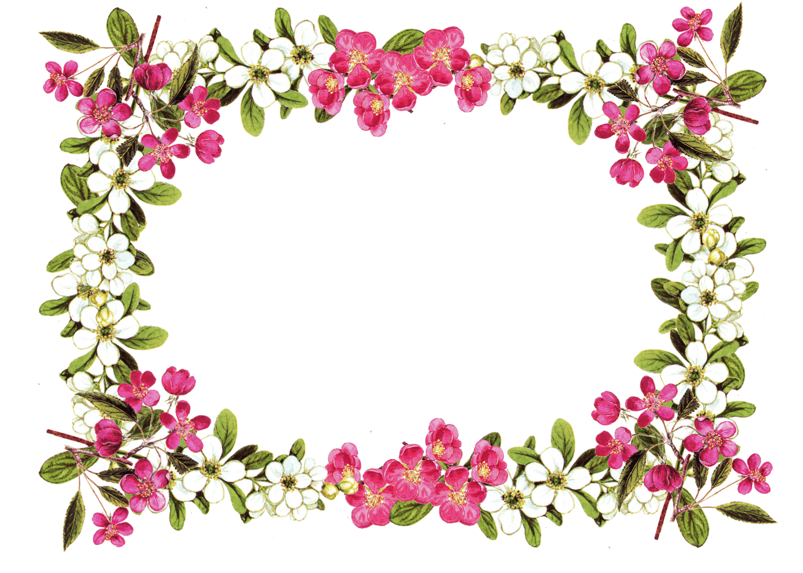 Obituary cliparts borders free. Funeral clipart simple
