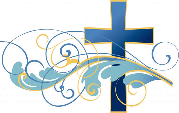 Funeral clipart spirituality. Free spiritual cliparts download