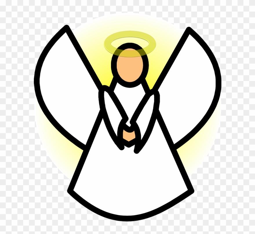 Funeral clipart symbol. Spiritual symbols for christmas