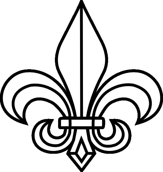 List of symbols and. Funeral clipart symbol catholic