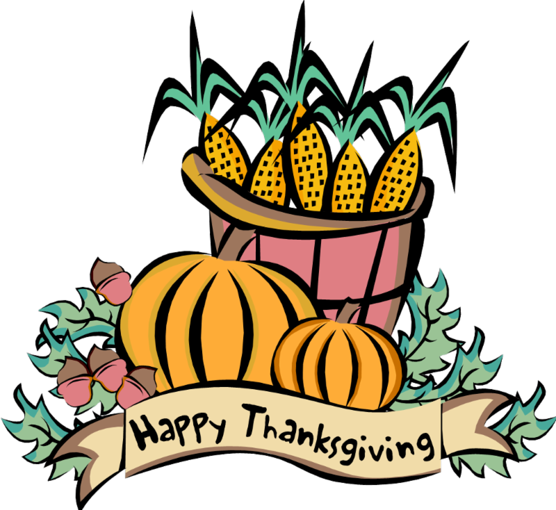 Funeral clipart thanksgiving. What to do when