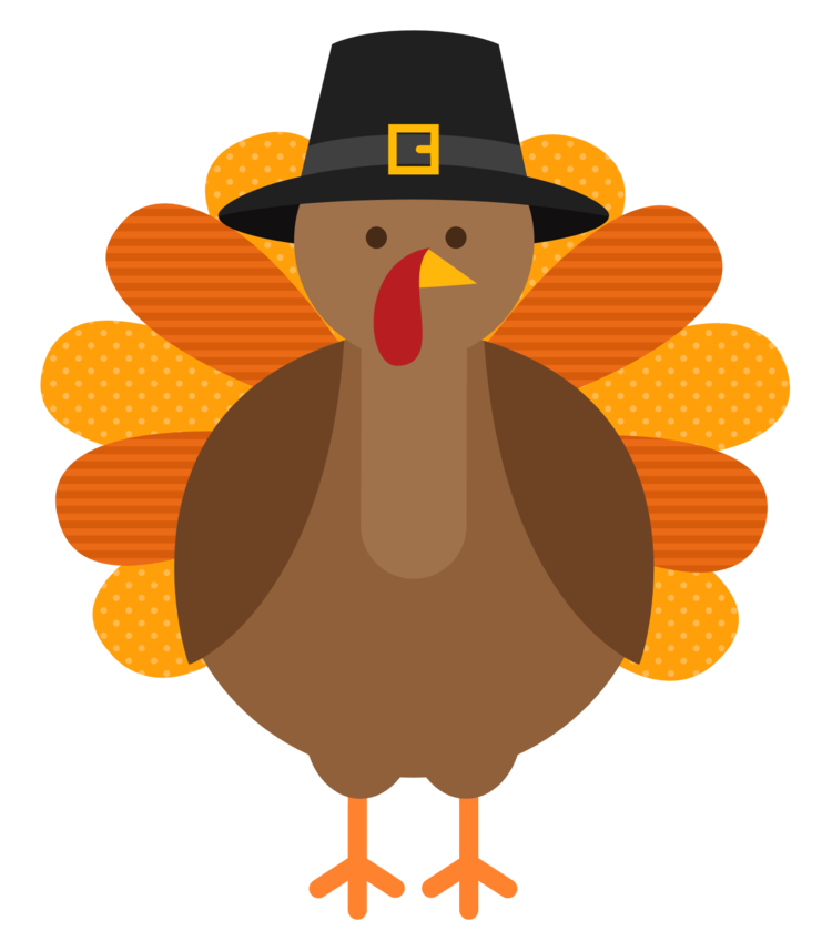 The giving challenge foundry. Funeral clipart thanksgiving