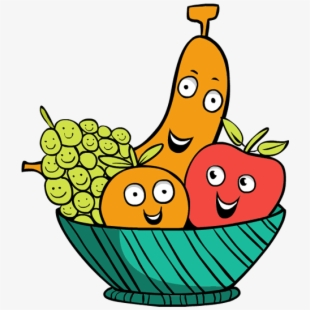 Basket of corn . Funeral clipart thanksgiving