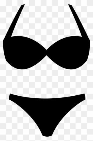 Free png underwear clip. Funeral clipart undergarment