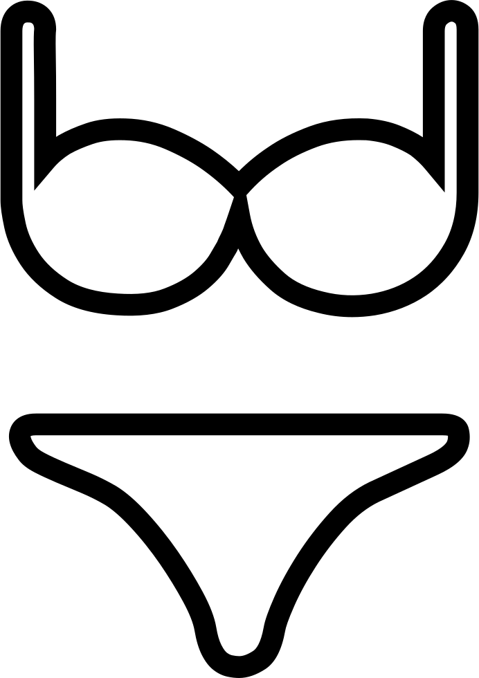 Funeral clipart undergarment. Hx underwear svg png