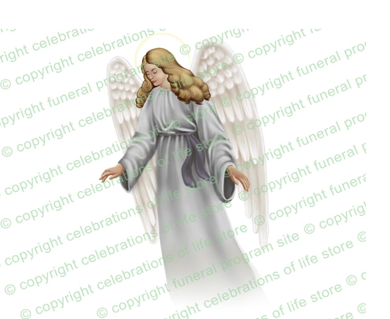 Funeral clipart vector. Eve angel clip art