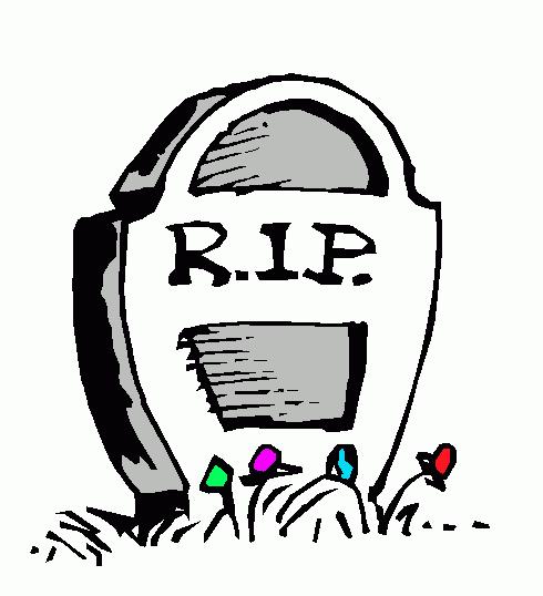 Clip art free panda. Funeral clipart