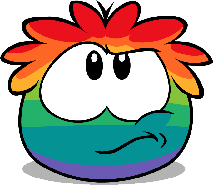 Image rp club penguin. Funny png images