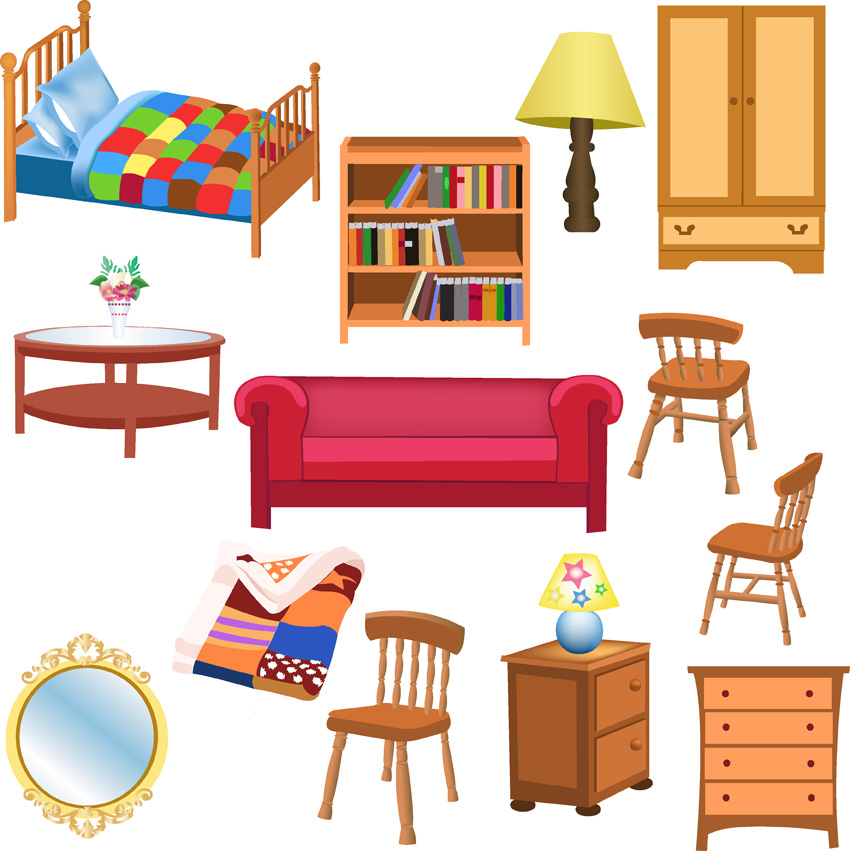 Panda free images furnitureclipart. Furniture clipart