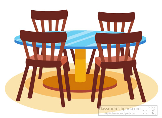 Free clip art pictures. Furniture clipart