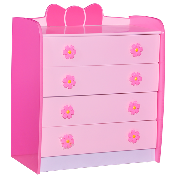 Furniture clipart almirah. Storage readmore publishers and