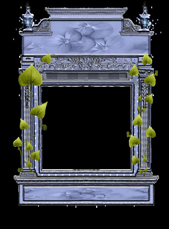 Cadres frame rahmen quadro. Furniture clipart architecture