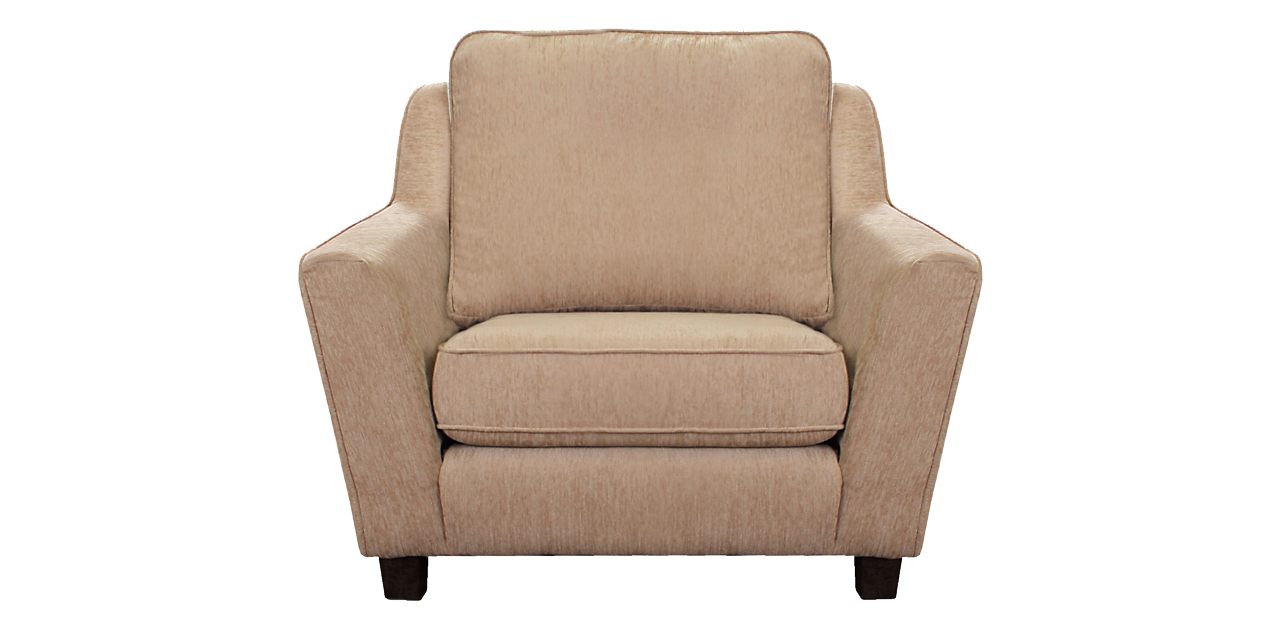 Armchair png image purepng. Furniture clipart arm chair