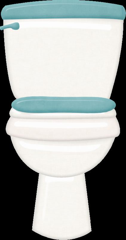 Toilet png clip art. Furniture clipart bathroom window