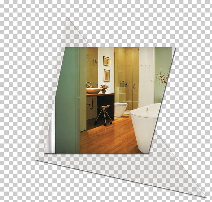 Furniture clipart bathroom window. Complete design floor plans