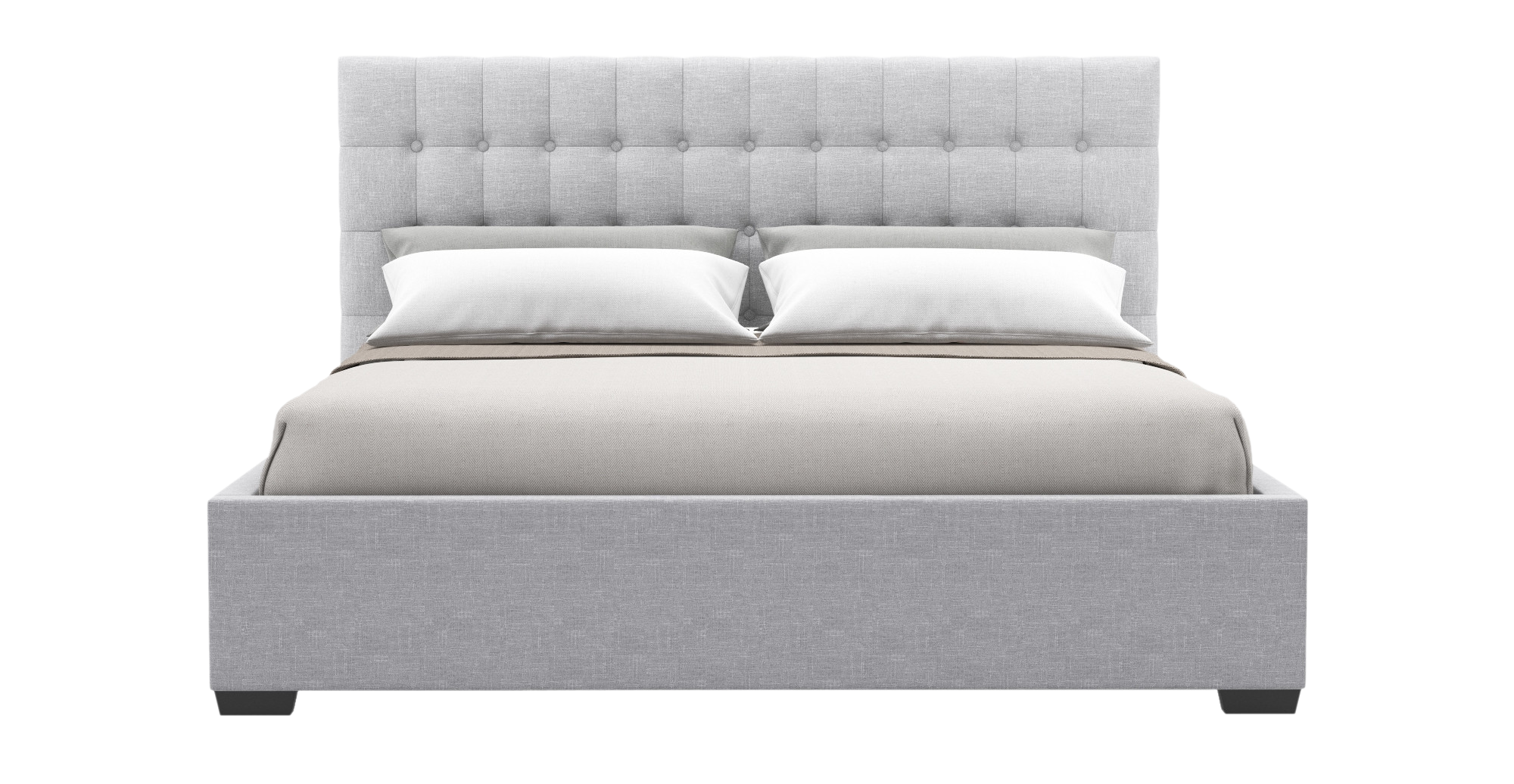 Furniture clipart bed sheet. Png e churl co