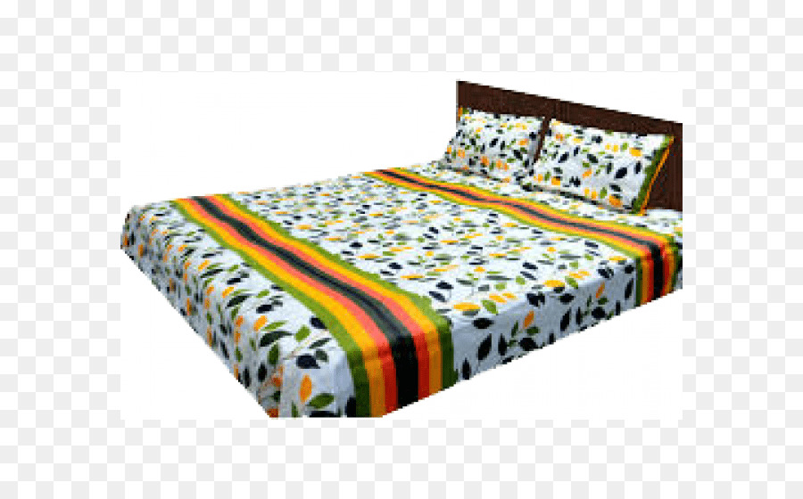 Furniture clipart bed sheet. Pattern background frame product