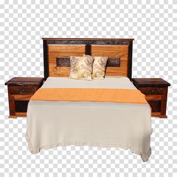Furniture clipart bed sheet. Frame bedside tables bedroom