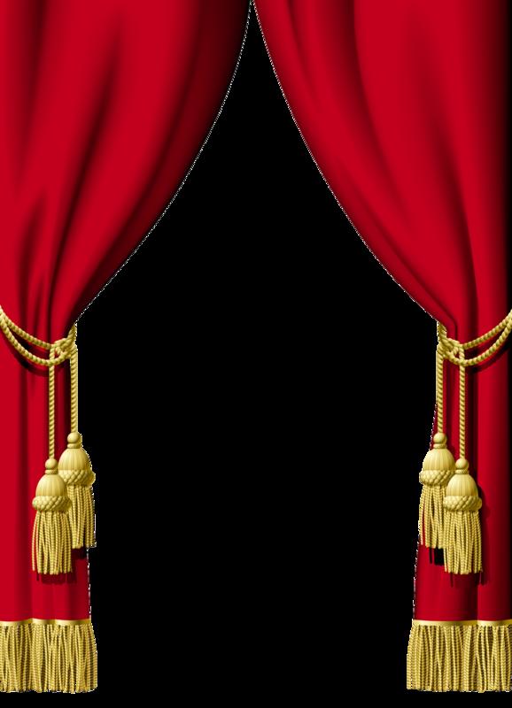 Pin by fernanda esteves. Furniture clipart bedroom curtain