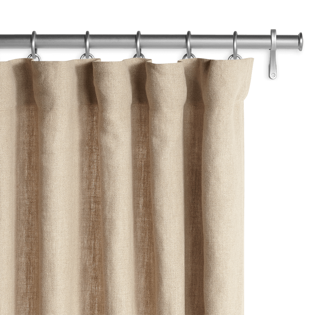 Furniture clipart bedroom curtain. Article with tag table