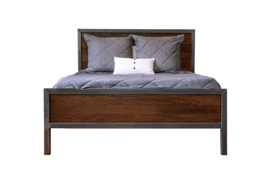 Handcrafted customized dover bed. Furniture clipart bedroom furniture