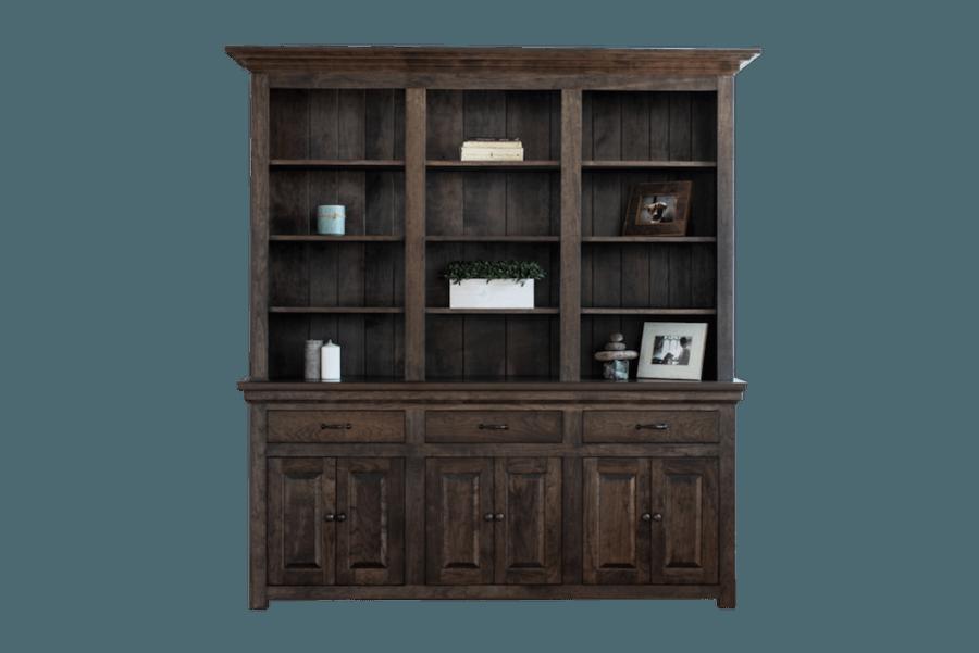 Furniture clipart bookshelf. Best hardwood living room