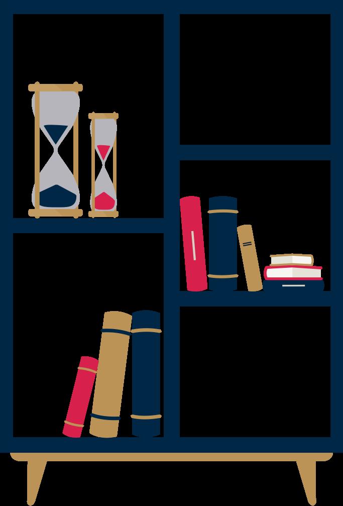 Index of arbosarq arbos. Furniture clipart bookshelf