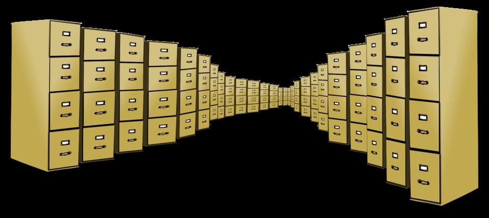Furniture clipart cabinet. Public domain clip art