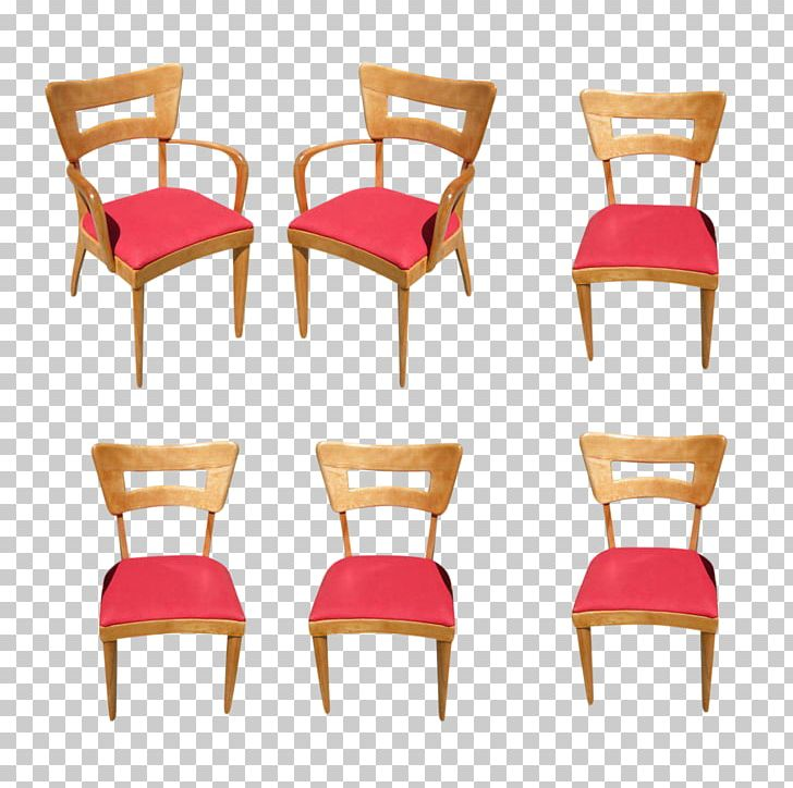 Table dining room png. Furniture clipart chair