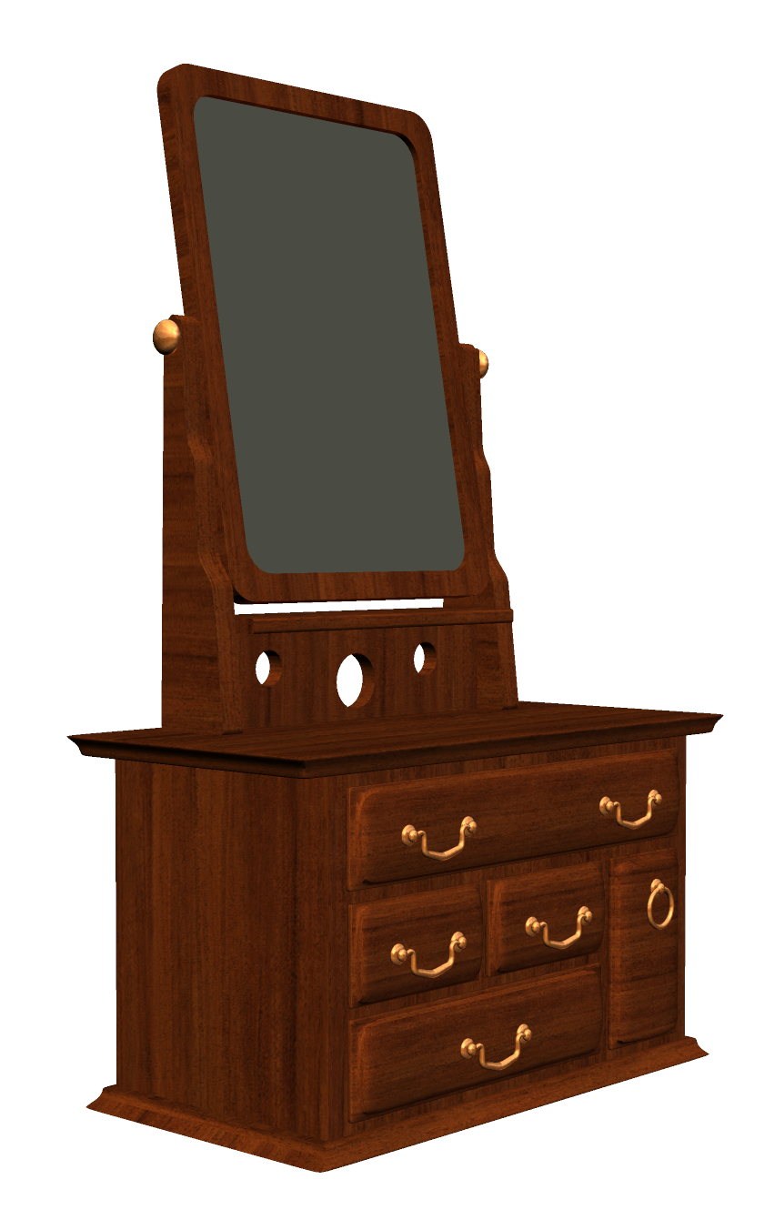 Pin by dreami globetrotter. Furniture clipart chest drawer