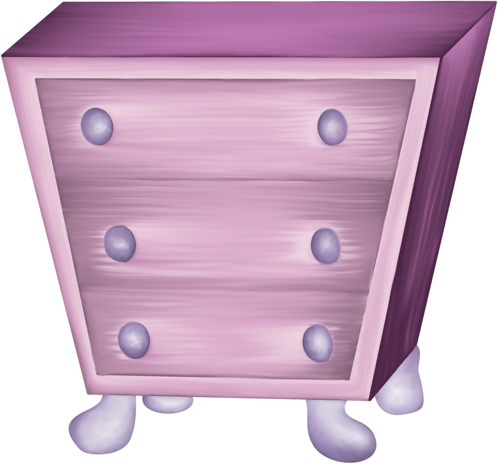 Chasing clouds cloud clip. Furniture clipart chest drawer