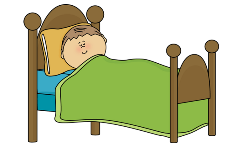 Image result for pictures. Furniture clipart child bed