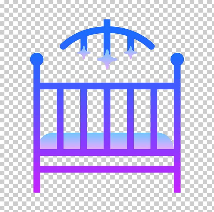 Furniture clipart child bed. Cots png anne geddes
