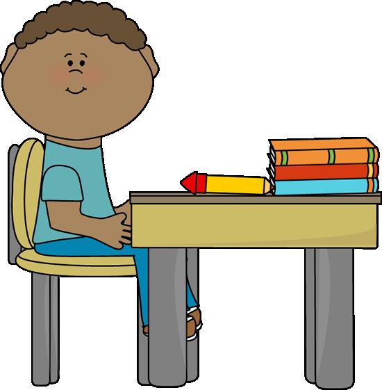 Furniture clipart classroom furniture. Escuela mu ecos pinterest