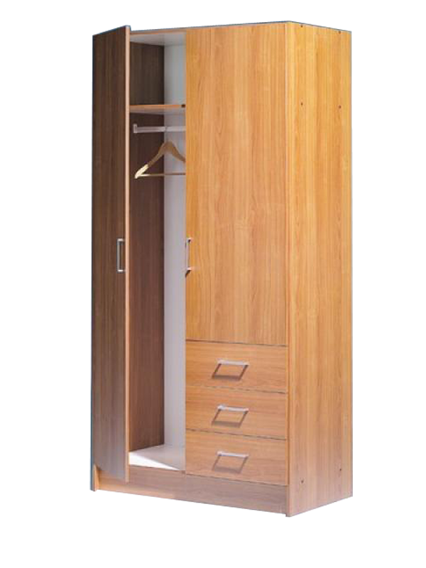 Furniture clipart closet. Cupboard png images free