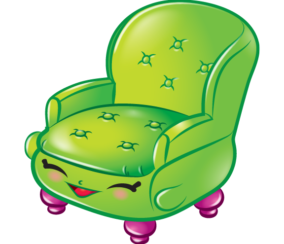Furniture clipart comfortable chair. Free comfy cliparts download