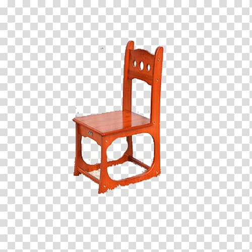 Transparent background png . Furniture clipart comfortable chair