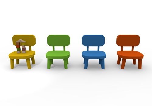 Downloadclipart org . Furniture clipart cute